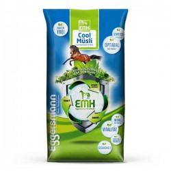 EMH Cool Muesli Eggersmann Muesli pour chevaux