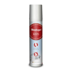 Gel anti-gale de boue Maukegel Mühldorfer Sensitive-Premium