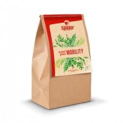 SPEED herbal power MOBILITY mélange de plantes pour les articulations - la mobilité