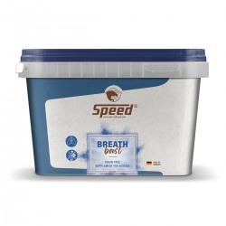 SPEED BREATH Boost complément alimentaire pour voies respiratoires