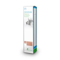SangroXX Valetumed pour verrues - sarcoïdes - papillomes 100 ml