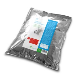 Prebiotic Revital intensiv pour alimentation par sonde gastrique ou nasogastrique