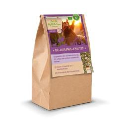 My Little Farm Bio-Wohlfühl-Kräuter mélange d'herbes apaisantes pour poulet