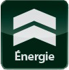 Apport energetique