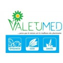 Manufacturer - Valetumed