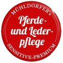 Manufacturer - Mühldorfer Sensitive-Premium