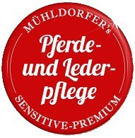 Mühldorfer Sensitive-Premium