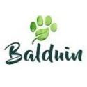 Manufacturer - BALDUIN chien