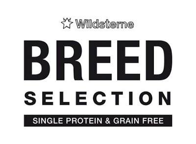 Wildsterne Breed Selection