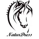 (dep. 29) NaturDress